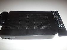 TALK TALK YOUVIEW + HUAWEI DN370T STB, 320GB Freeview PVR TV Recorder