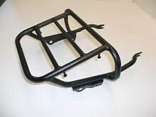 WTB Rear carry rack of Yamaha XT600 Tenere Muswellbrook Muswellbrook Area Preview