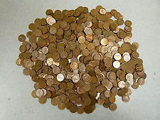 Investment copper coin lots Windsor Region Ontario image 1