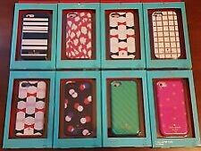 Looking for any design 5C Kate Spade phone case