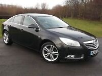 PCO Rent or Hire - Vauxhall Insignia UBER Ready Call now on 07984570410