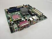 HP DC7100 Motherboard