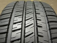225/45R18 Set of 2 Michelin Used Free Inst.&Bal.75%tread left