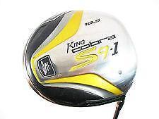 King cobra ss 350 offset