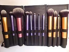 Best Affordable Makeup Brushes | eBay