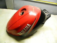 97-07 YAMAHA YZF600R GAS TANK WANTED
