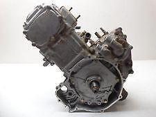 polaris ranger 500 transmission rebuild