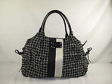 Kate Spade Noel Diaper Bag