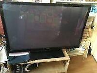 Samsung - Plasma TV - PS51D495 Samsung PS51D495 51 inch 3D