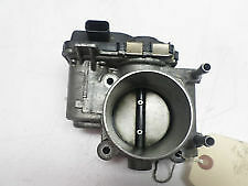 THROTTLE BODY MAZDA 3 5 6 tribute mpv