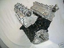 3VZE, 3.0L Toyota long block engine 4Runner, Pick-up, SR5, T100, '88-'95