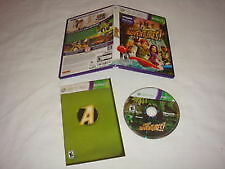 Mint Xbox 360 Games For Sale.  Asking $5 EACH KINECT ADVENTURES! Oakville / Halton Region Toronto (GTA) image 9