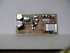 PCB REPAIR FROM TV, FRIDGE, OVEN, CENTRAL VAC Stratford Kitchener Area image 1
