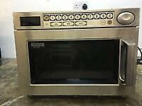 Samsung CM1029 Commercial Microwave Spares/Repairs