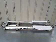 Looking for 48mm OC Kayaba (KYB) forks