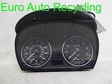 Speedo for bmw 323i will fit most bmw06 and up