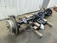 2009-2012 Ford F-150 rear end 3.55 gears $800