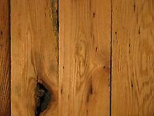 Reclaimed Barn Wood: Lumber | eBay