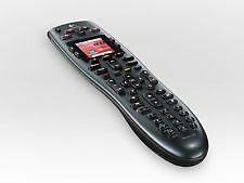 REMOTE REPAIR Kitchener / Waterloo Kitchener Area image 2