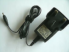 Nokia charger ACP-8X