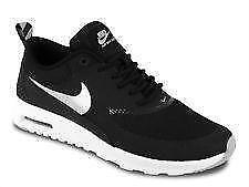 Nike Air Max 90 Women Black bf4bdf3fd1