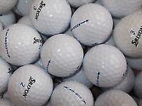 20 ad333 srixion golfballs