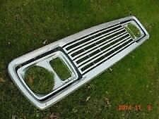 Wanted 1980 dodge truck grill.