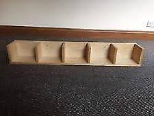 Ikea Benno shelf unit