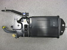 Canister Toyota Echo 2000 a 2002