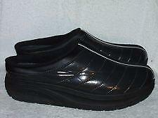 Easy Spirit Shoes Ebay