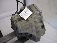 Transmission Toyota camry 2007 A 2009