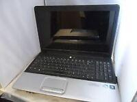HP G60/Compaq CQ60. Intel Celeron Dual Core, 4GB Ram, 320GB Hard drive (Missing Battery!) £100 oNo