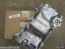 Honda civic oil pan from 2006 up 2011