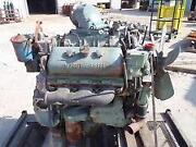 Detroit Diesel 6-71