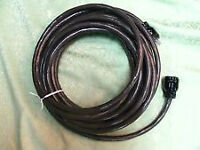 Leslie cable 6 pin 30'