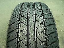 275/45R20 set of 2 Firestone Used (inst. bal.incl) 70% tread left