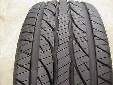205/45R17	Dunlop SP Sport Set of 2 Used allseason tires 80%tread left Free Installation and Balance