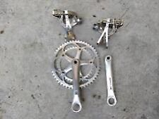 ISO Old Schoold Dura Ace parts