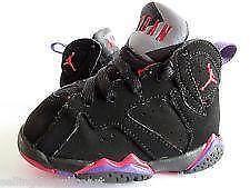 13986f8317c966 Air Jordan Toddler