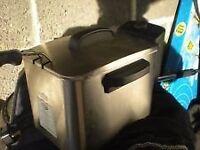 Breville Deep Fryer VDF030