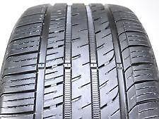 4 pneus d'été neufs, Hercules, Raptis WR1 BW, 245/45ZR17XL 99W.