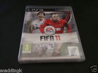 job lot ps 3 game and xbox360 game