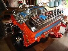 Chevy 383 crate motor for sale