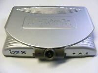 D-Link DVC 1000 i2eye videophone