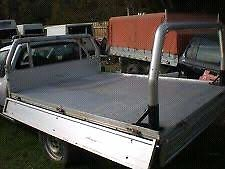 Man and ute for hire cheapest Albany Creek Brisbane North East Preview