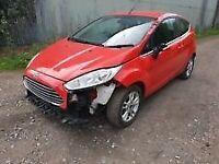 CAR. VAN. MOT FAILURE. SCRAP. WANTED £200 to £2k TODAY