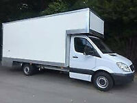 MAN & VAN HIRE, removals, collections CHEAP, Deliveries, HOUSE REMOVALS, furniture, Storage 24/7
