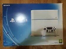 PlayStation PS4 bundle MEGA BUNDLE