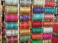 Whole jewellery asian earings necklaces bangles contact for more details and best offer