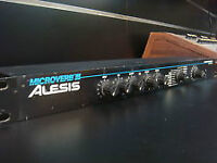 Alesis Microverb III multi-effets